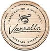 Vannella Cheese Australia Logo FINAL Rou