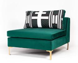 Furniture spot