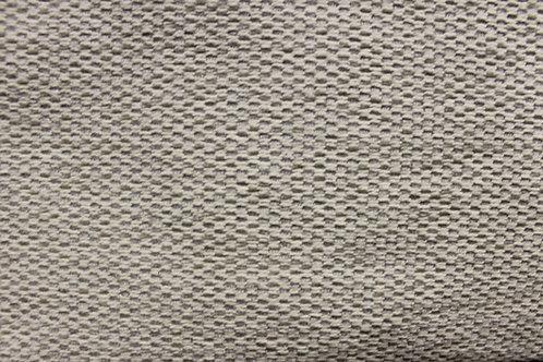 Wexford - linen