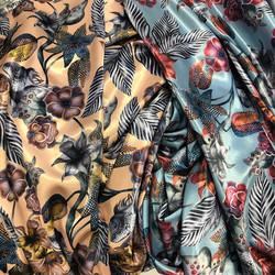 pajama print