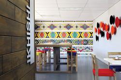 stryker-office-south-africa-TetrisDB-9