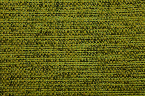 Slub Plain - Chartreuse