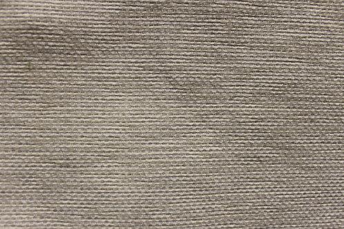 Westcliff - linen