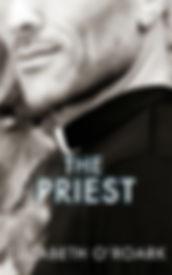THE PREIST.jpeg.jpg