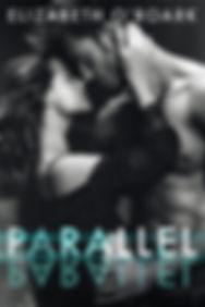 PARALLEL_FINAL.jpg