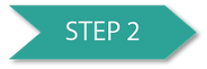 Step-2-01.png