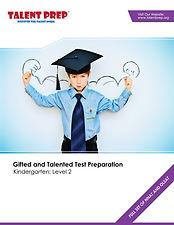 Kindergarten Level-2 Cover-01.jpg