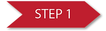 Step-1-01.png