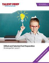 Kindergarten Level-1 Cover.jpg