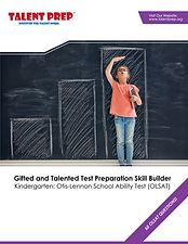Skill Builder - Cover-01.jpg