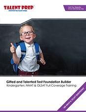 Foundation Builder - Cover-01.jpg