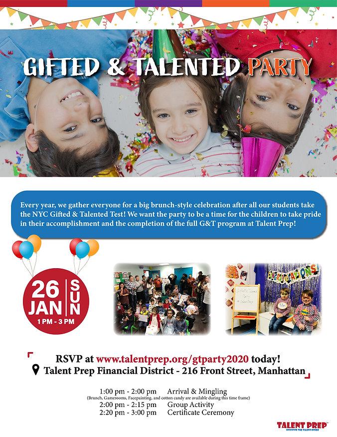 GT Party 2020-01.jpg
