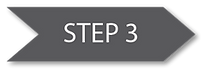 Step-3-01.png
