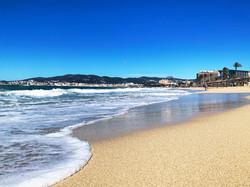 Mallorca Beach