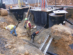 Pumping Station install and repair.JPG