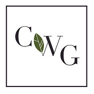 CWG-Square.jpg
