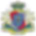 Ministry_of_Eduaction_of_Georgia1_logo.p