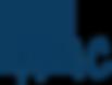 pmc logo-katie1.png