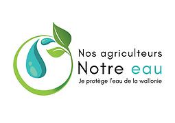 Nos agriculteurs Notre eau.png