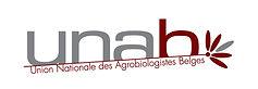 Logo - UNILAB.jpg