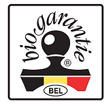 Biogarantie Made in Belgium : la certification du local !