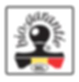 Biogarante Made in Belgium, le local mis à l'honneur !