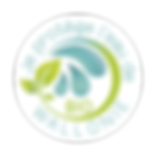 Certification Je protège l'eau de Wallonie