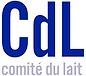 Représentation de l'UNAB dans le monde de l'agriulture biologique en Belgique