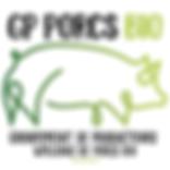 Groupement de Producteurs de porcs bio de Wallonie
