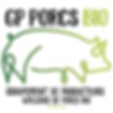 Groupement de Producteurs Porcs Bio Wallonie