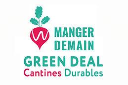L'UNAB signataire GreenDeal !