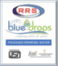 BLUE DROPS - RRS.JPG