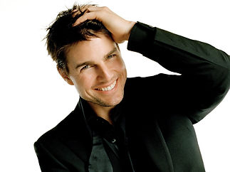 tom-cruise-photo.jpg