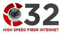C32 fibre.PNG