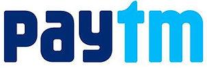 paytm logo.JPG