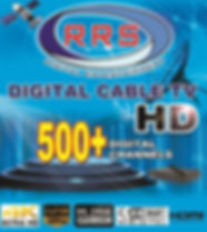 rrs digital glass 500+.JPG