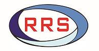 rrs logo 1.JPG