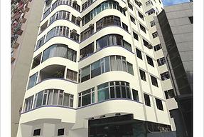 藍塘大廈-8V.jpg