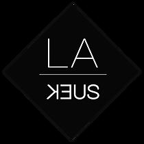lakeus-logo_600x600.png