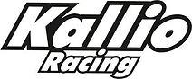 kallio_racing logo.jpg