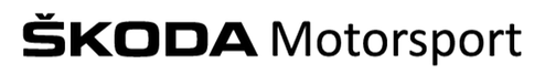 22815-skoda-motorsport-logo_edited.png