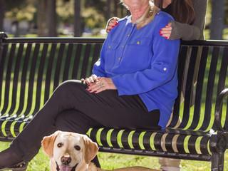 Providing Hospice Care in Idaho!