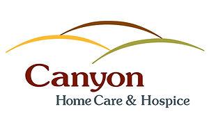CanyonHCH LOGO.jpg