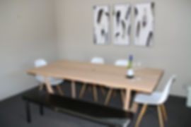 Hamilton Home Staging Home Stage Business professional house staging full partial staging book nz