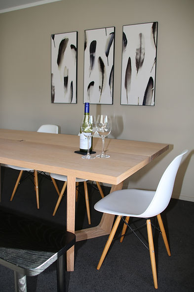 home staging house staging Hamilton Waikato furniture hire full partial staging nz