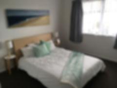 Furniture hire Hamilton Waikato House Staging nz