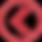 Arrowhead-Left-01-128rr.png
