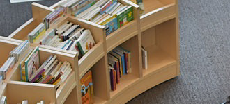 Właściciele e-księgarni zacierają ręce