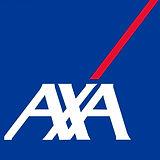 axa1.jpg