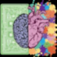 brain-3017071_1920.png